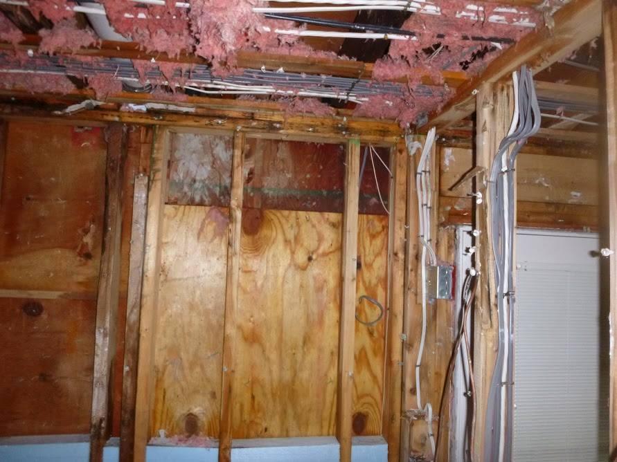 mold guys Mold men of pittsburgh | homeadvisor prescreened mold & asbestos services in new kensington, pa.